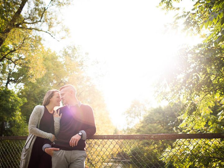 Tmx 1535060630 Edc3c3d7d4352eee 1535060629 0b19b5ebd7dfff54 1535060545039 76 Angeladollphotogr Tonawanda, NY wedding photography