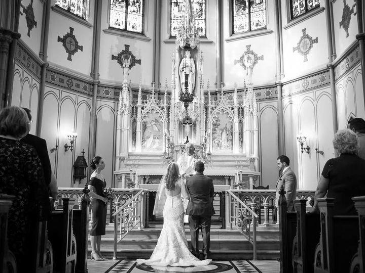 Tmx 1535060639 2b3fec560cc81a09 1535060638 Ec5422395941710b 1535060545042 85 Angeladollphotogr Tonawanda, NY wedding photography
