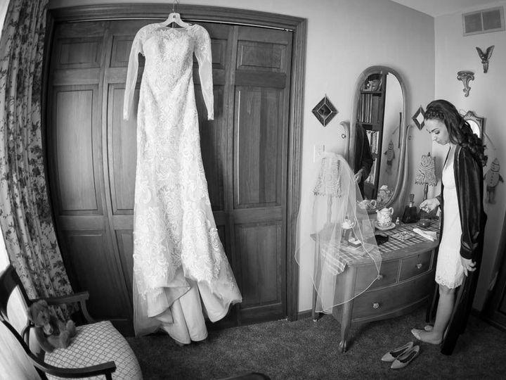 Tmx 1535060639 Fb3b87f7e43dd0fb 1535060638 Dcc527acf91ef258 1535060545041 84 Angeladollphotogr Tonawanda, NY wedding photography