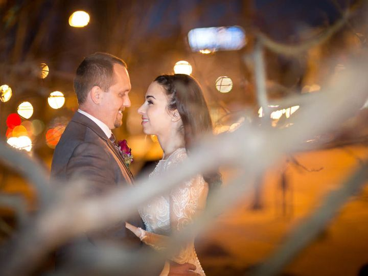 Tmx 1535060640 562b72ecf7e58297 1535060638 607c9fc6e4f17fd3 1535060545043 89 Angeladollphotogr Tonawanda, NY wedding photography
