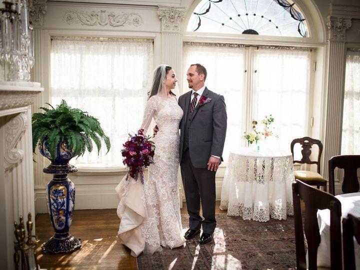 Tmx 1535060640 Ed8cbd52fa8c7a37 1535060638 F0b72b4cd1be8e98 1535060545043 88 Angeladollphotogr Tonawanda, NY wedding photography
