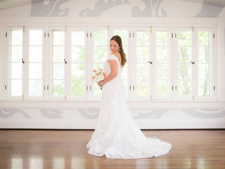 Tmx 1535060647 2f0f35d86eba5b92 1535060647 Ce2ec4f414974367 1535060545043 91 Angeladollphotogr Tonawanda, NY wedding photography