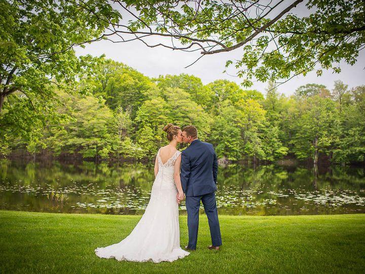 Tmx 1535060649 C7188c84e1be6171 1535060647 E07dfafc1c03e962 1535060545044 96 Angeladollphotogr Tonawanda, NY wedding photography