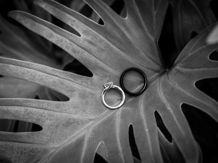 Tmx 1535060661 0eb8d1f263e37889 1535060660 248bd341903362c5 1535060545047 104 Angeladollphotog Tonawanda, NY wedding photography