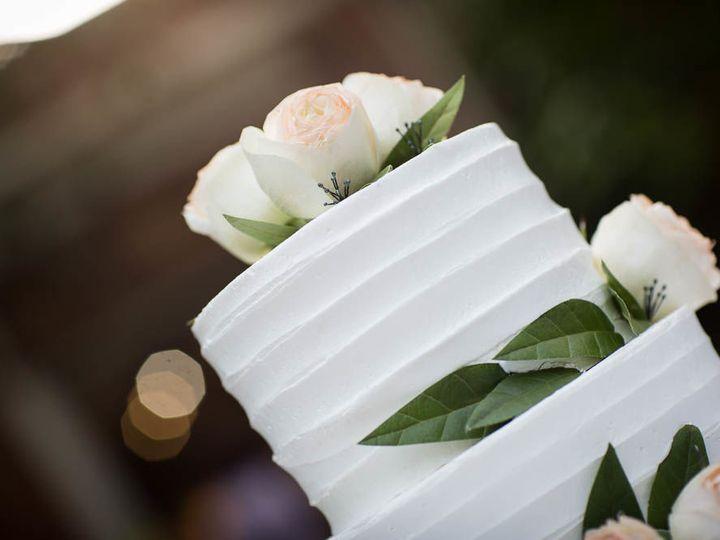 Tmx 1535060661 558e21cf360c9131 1535060660 40e442d4ef895f4c 1535060545046 103 Angeladollphotog Tonawanda, NY wedding photography