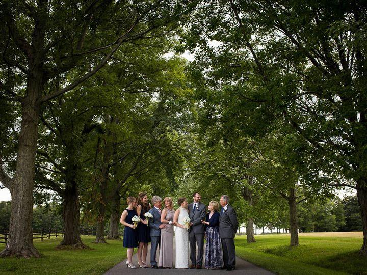 Tmx 1535060662 2a78a9213617aad9 1535060661 Dcb32b30361704eb 1535060545048 109 Angeladollphotog Tonawanda, NY wedding photography