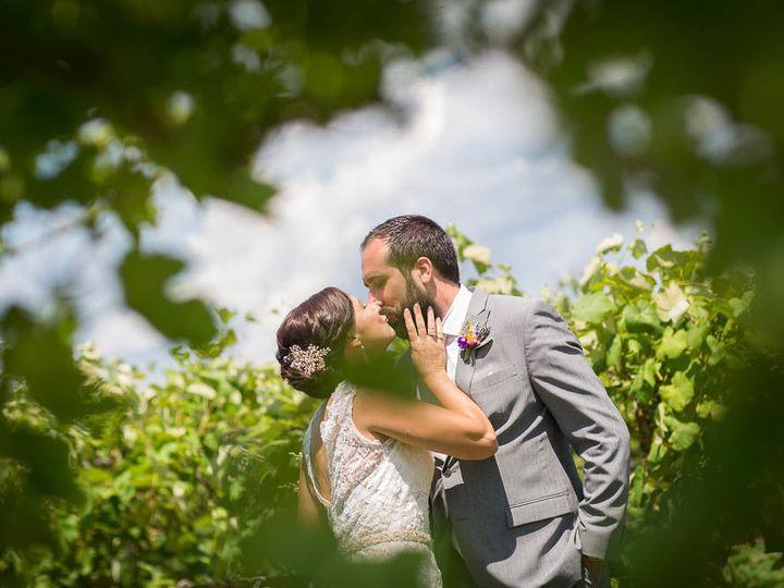 Tmx 1535060662 C878cdccf2098ce5 1535060660 22eaafe6b6bb1e90 1535060545047 107 Angeladollphotog Tonawanda, NY wedding photography