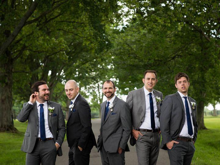 Tmx 1535060662 E47c1af5c5ba91b5 1535060661 Cc5afb9099c2baf1 1535060545048 110 Angeladollphotog Tonawanda, NY wedding photography