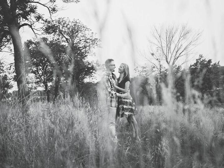 Tmx 1535060669 8cba8959c59d7572 1535060668 E1de00df30b9c3fd 1535060545049 114 Angeladollphotog Tonawanda, NY wedding photography