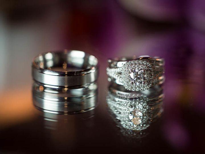 Tmx 1535060670 5292216400e415f7 1535060669 5781ae15fe4a0398 1535060545051 120 Angeladollphotog Tonawanda, NY wedding photography