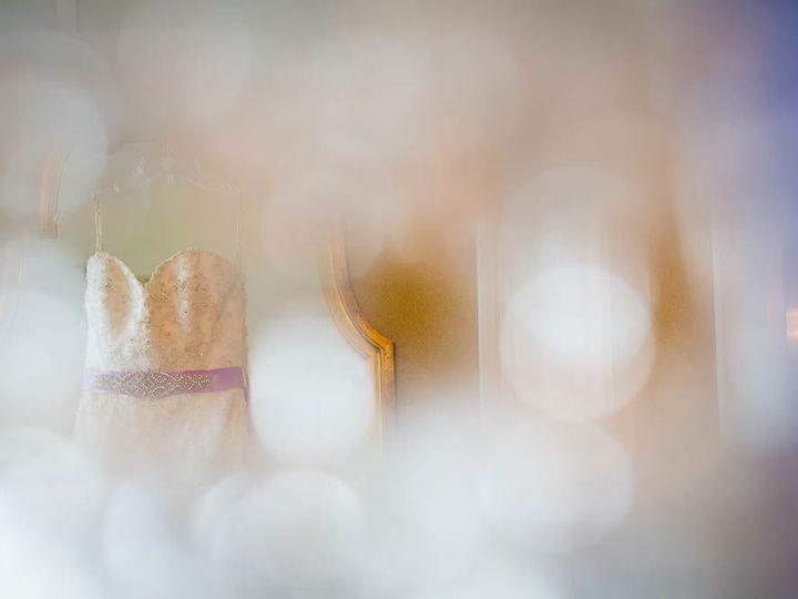 Tmx 1535060670 7e2c506b7153307b 1535060669 8315213332a8c6ff 1535060545049 115 Angeladollphotog Tonawanda, NY wedding photography