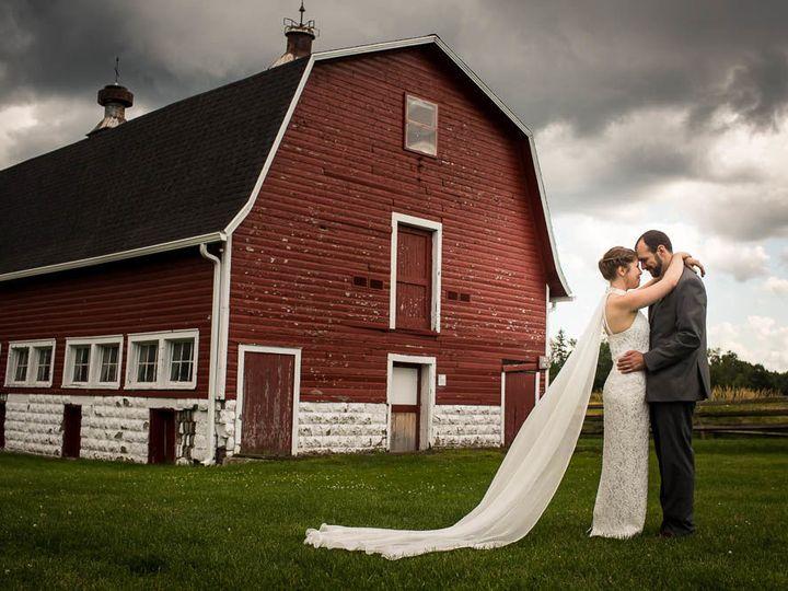Tmx 1535060670 Deb80b09847c0b63 1535060668 Da84fcda6a195e50 1535060545049 113 Angeladollphotog Tonawanda, NY wedding photography