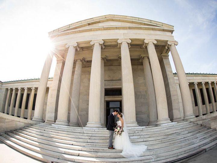 Tmx 1535060682 B8ed25ddb629bab6 1535060680 4a37009733296d8a 1535060545052 124 Angeladollphotog Tonawanda, NY wedding photography