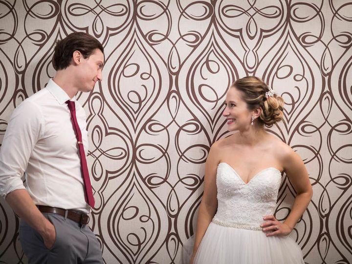 Tmx 1535060682 De357fb6479fb9da 1535060680 80bd4f6ee3c8cd31 1535060545052 127 Angeladollphotog Tonawanda, NY wedding photography