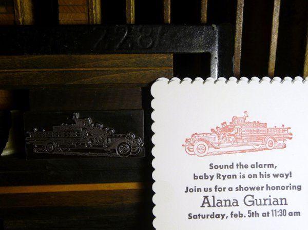 Tmx 1300816720756 P1040672 Long Beach wedding invitation