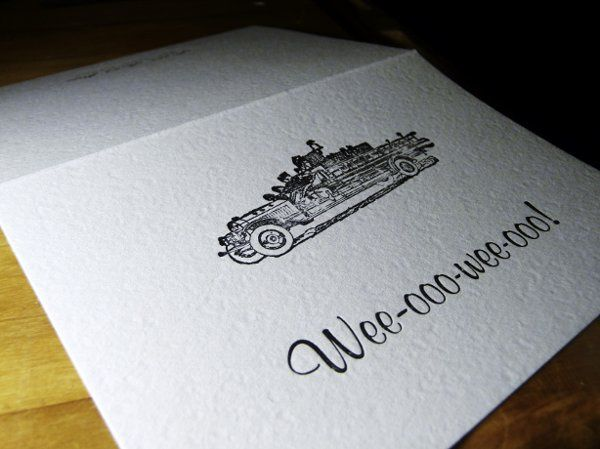 Tmx 1300816766225 P1040712 Long Beach wedding invitation