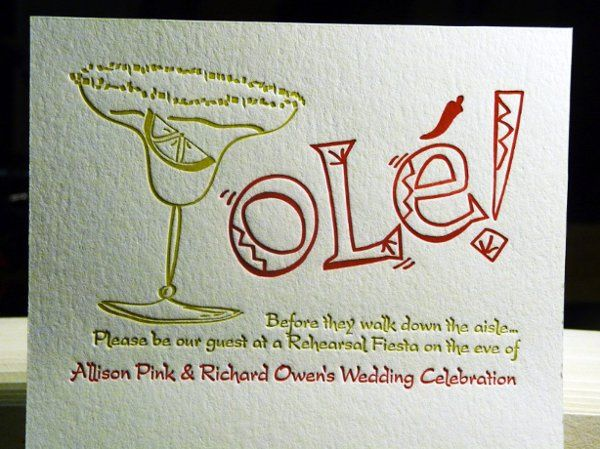 Tmx 1300817060475 P1040840 Long Beach wedding invitation