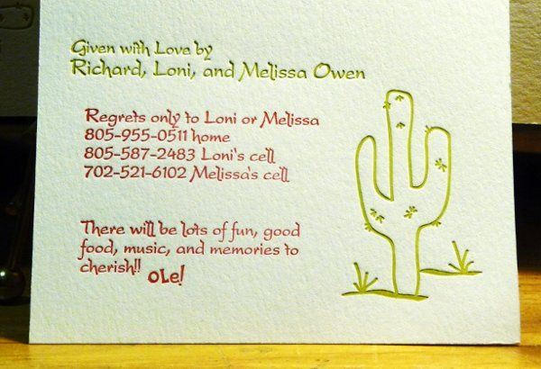 Tmx 1300817163615 P1040841 Long Beach wedding invitation