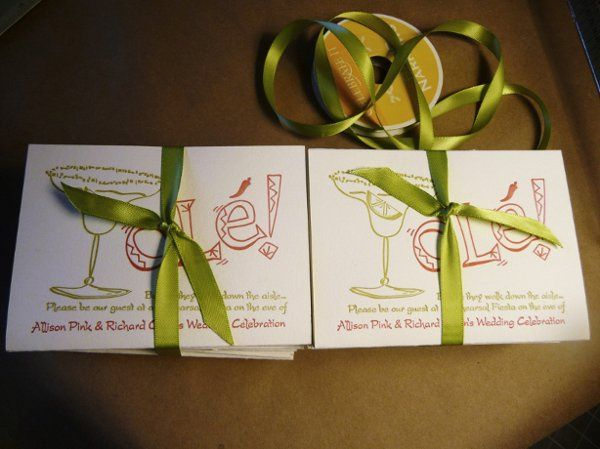Tmx 1300817255209 P1040861 Long Beach wedding invitation