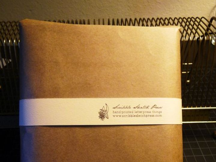 Tmx 1300817321912 P1040865 Long Beach wedding invitation