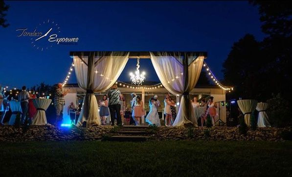 Tmx 2019 10 18 1204 51 664430 1571425881 Albemarle, NC wedding venue