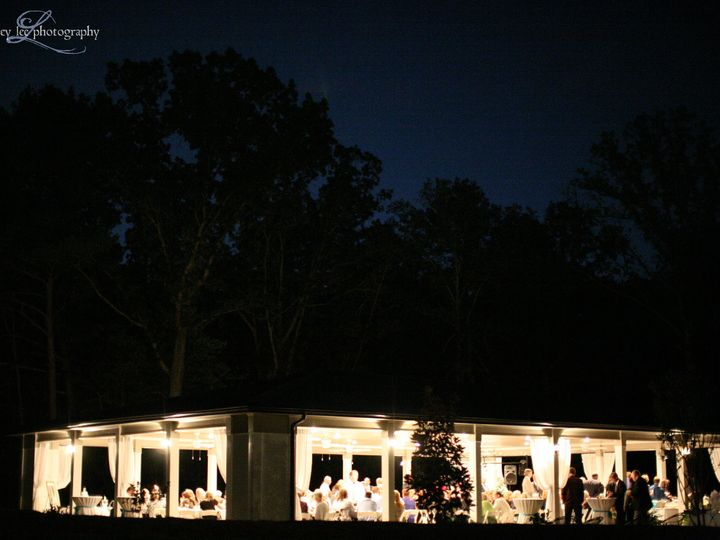 Tmx Ilbella110 51 664430 V1 Albemarle, NC wedding venue