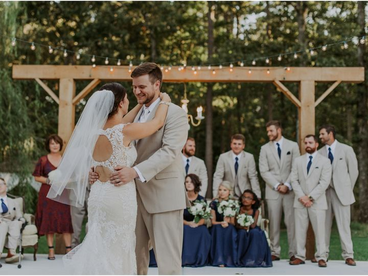 Tmx Ilbella12 51 664430 V2 Albemarle, NC wedding venue