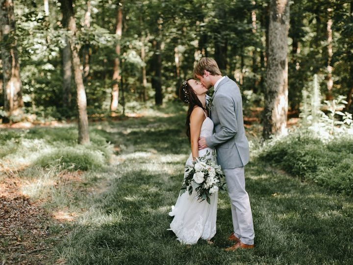 Tmx Ilbella15 51 664430 V2 Albemarle, NC wedding venue