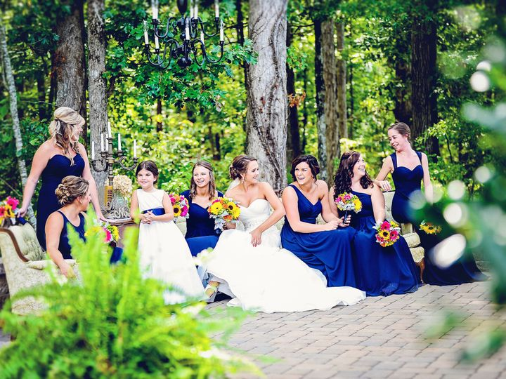 Tmx Ilbella22 51 664430 V2 Albemarle, NC wedding venue