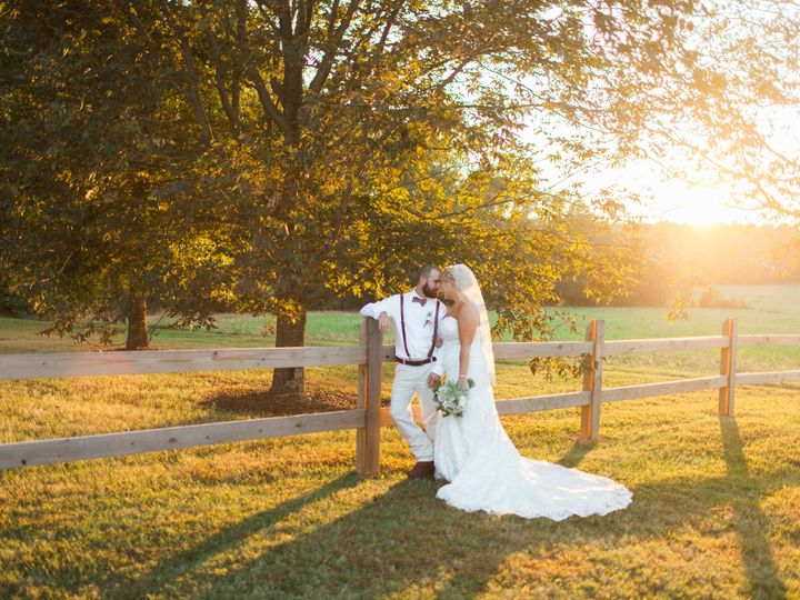 Tmx Ilbella5 51 664430 V2 Albemarle, NC wedding venue