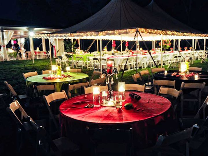 Tmx Ilbella9 51 664430 V2 Albemarle, NC wedding venue