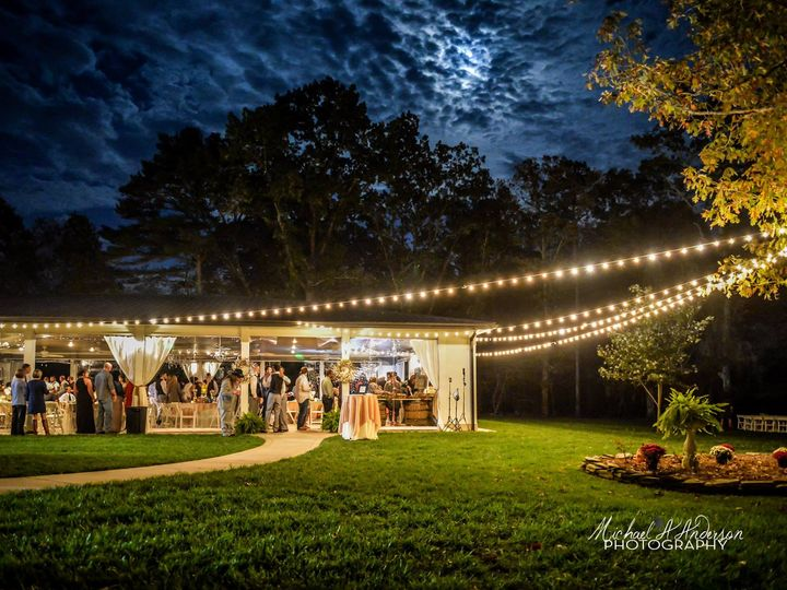 Tmx Ilbellamain2 51 664430 V2 Albemarle, NC wedding venue