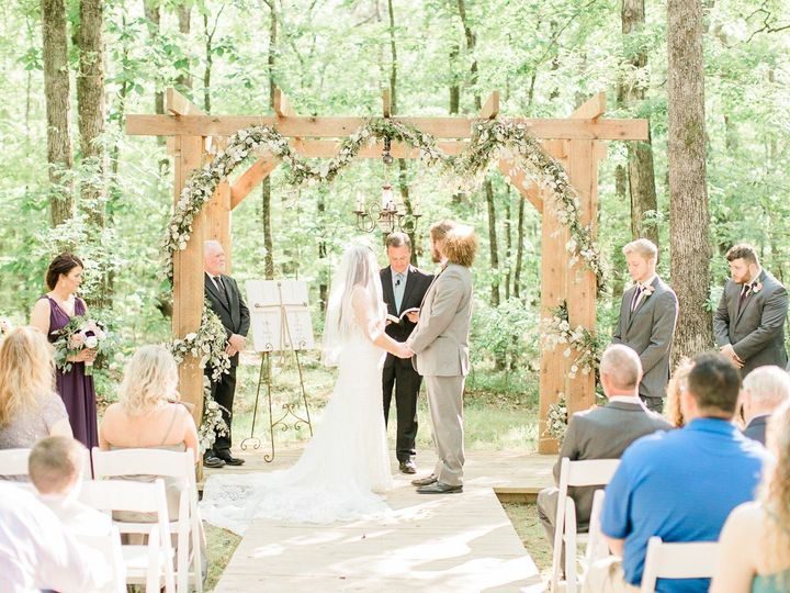 Tmx Ilbellawedding 44 51 664430 1571425891 Albemarle, NC wedding venue