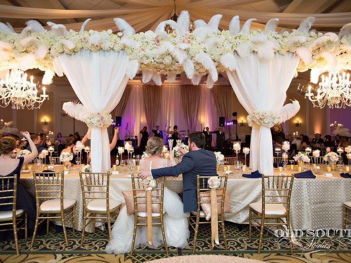 Tmx 1487782993751 Facebook 1 Durham wedding rental