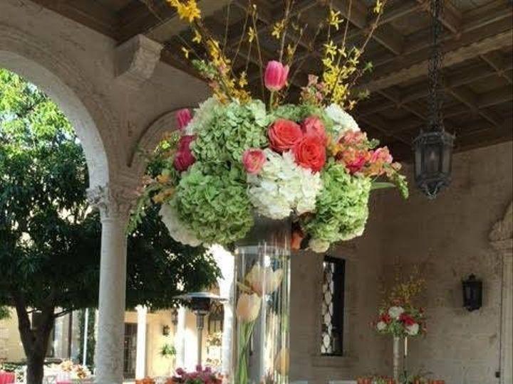 Tmx 1487782993997 Facebook 2 Durham wedding rental