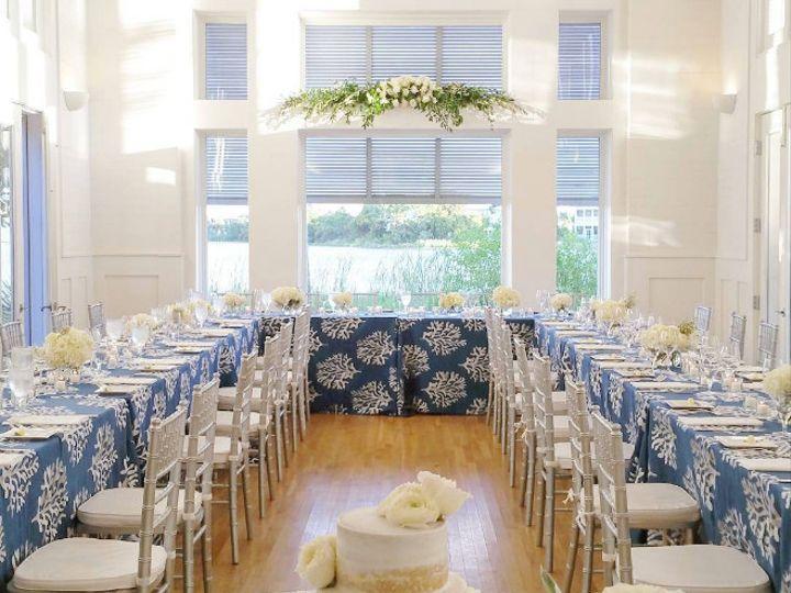 Tmx 1487783004096 Facebook 3 Durham wedding rental