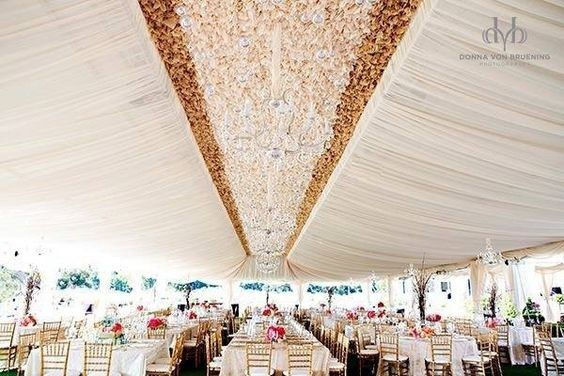 Tmx 1487783150016 Pinterest 1 Durham wedding rental
