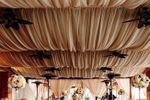 Party Tables, Inc. image