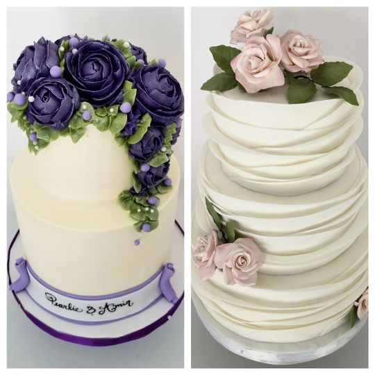 38633871d7c1bc10 fb cover wedd cakes