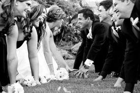Black Tie & Bridal Lace