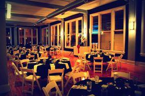 Blue 5 Restaurant