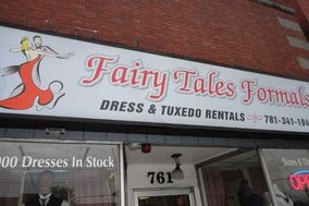 Fairy Tales Formals