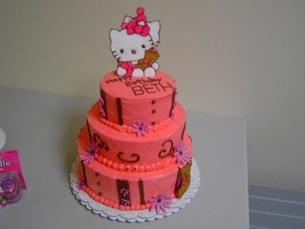 Wedding Cakes Navarre Fl