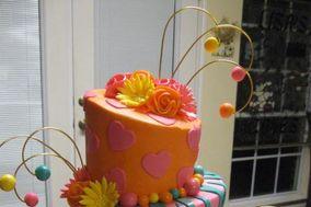 Lisa's Creative Cakes