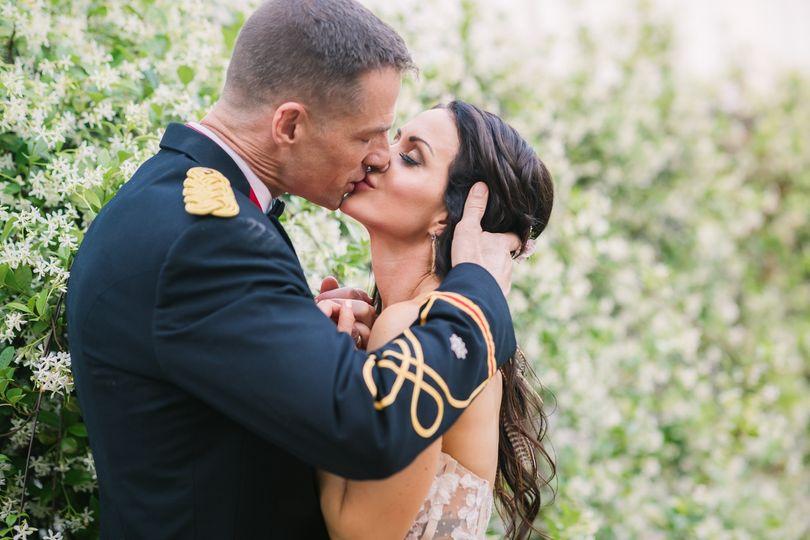 wedding 833 51 987430 157401787652019