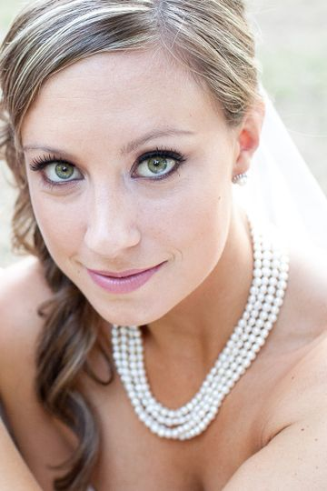 Wedding Belles Photo of Tallahassee