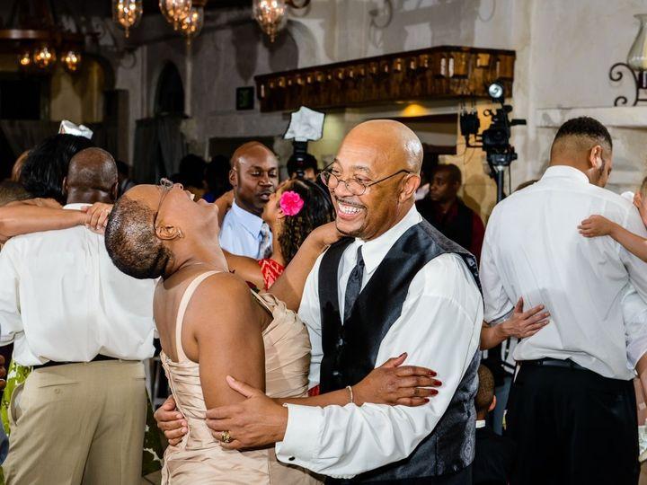 Tmx 1363019055081 WeddingReceptioncoupleDancing Wilmington wedding band
