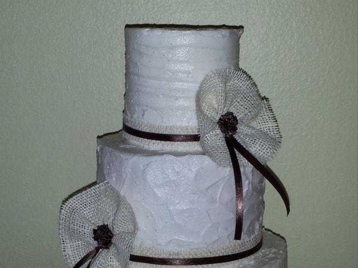 Tmx 1517311239 15a586496aa36334 1517311238 A42e16afacd1e953 1517311238665 2 4104988 Orig 1  Tampa, FL wedding cake