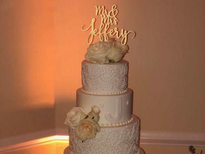 Tmx Fullsizer 01 51 659430 Tampa, FL wedding cake