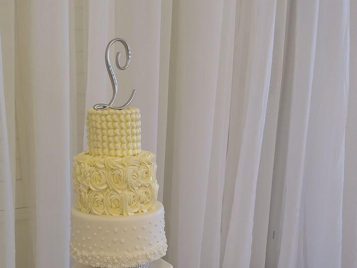 Tmx Img 20180304 1714342842 51 659430 Tampa, FL wedding cake